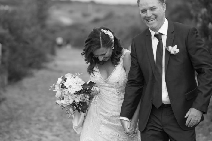 Bride and Groom - Shannon Elise Photography